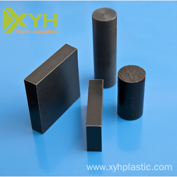 Fast Delivery for China PEEK Sheet, Black PEEK Rod supplier Medical PEEK Rod/Bar/Tube/Sheet export to Russian Federation Manufacturer