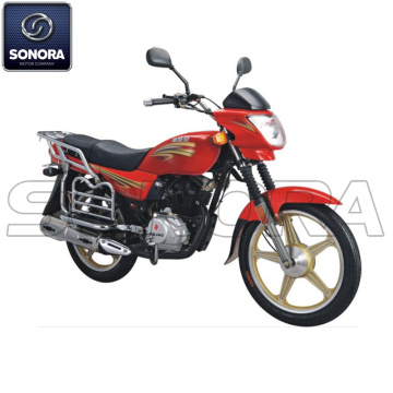 XGJAO XGJ150-6A Complete Scooter Spare Parts Original Spare Parts