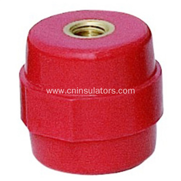 LV Bus Bar Insulator SM30