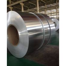 aluminum strip coil 1050 for channel letter