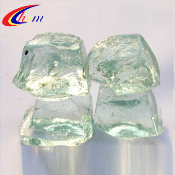 Water Glass Potassium Silicate