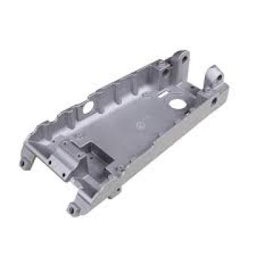 Aluminum Mold Cylinder Head Covers