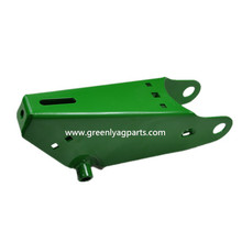 AA31217 GA6056 Closing wheel arm for planter parts
