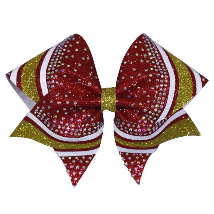 baby girl hair bows