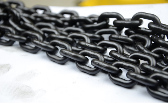 12mm load chain