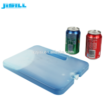 wholesale reusable cold eutectic ice plate