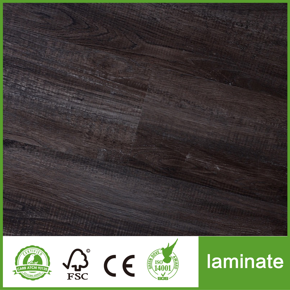 Oak Flooring Laminate