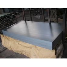 Reliable for Cold Rolled Steel 4x8 cold rolled steel sheet metal supply to Slovenia Manufacturer