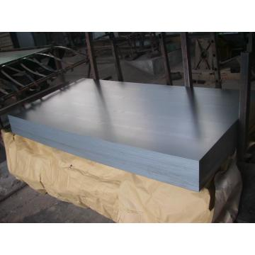 4x8 cold rolled steel sheet metal