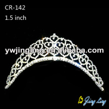 Crystal Bridal Accessories Headband