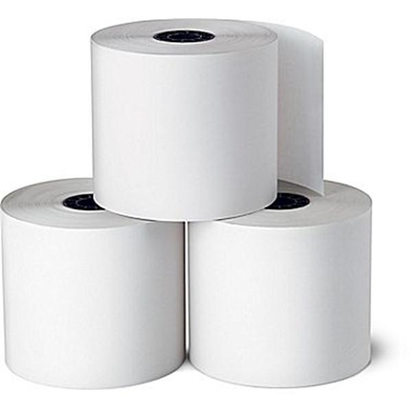 Pet Pleating Filter Paper