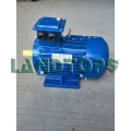 YE2 Three Phase Induction Electric Motor 25 HP