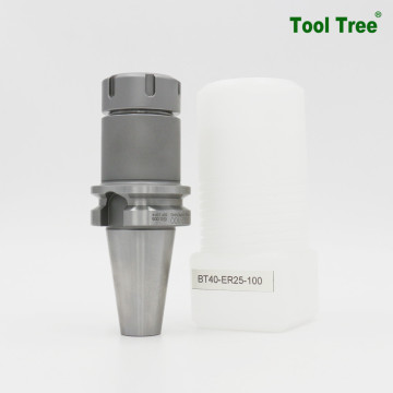 high quality cnc lathe parts BT tool holder
