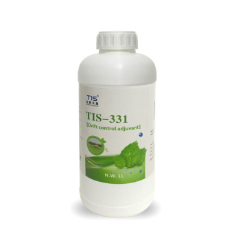 N ° CAS 68002-97-1 Adjuvant de réduction de la dérive non ionique