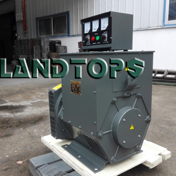 120KVA Copy Stamford Brushless Generator Alternator Dynamo