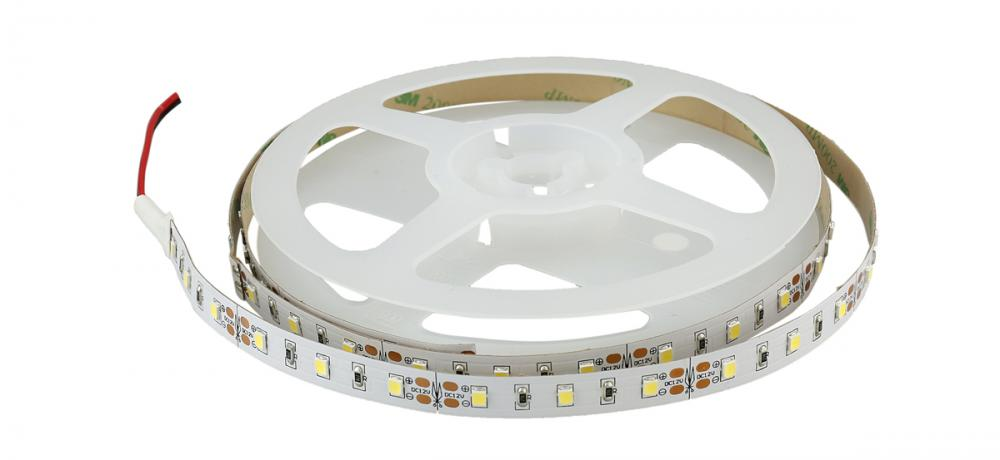 4.8W per meter 3528 LED STRIP with UL/CE/ROHS