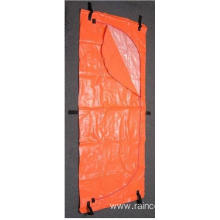 Europe style for Across Body Bag Medical Funeral Waterproof Body Bag export to Indonesia Manufacturers
