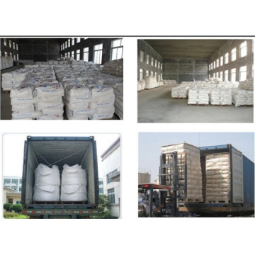 PVC Sheet/Profile/Pipe/Cable/Fitting Ca/Zn Heat Stabilizer