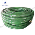 1 1/2inch industrial chemical resistant hose