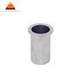Customized Cobalt Chrome Alloy Bushing Valve Guide Sleeve