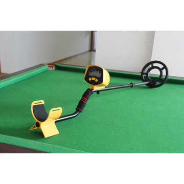 Long range metal detectors treasure detector (MS-6150)