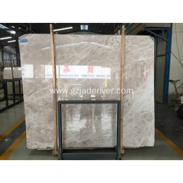 Modern Grey Marble Stone for Floor and Wall