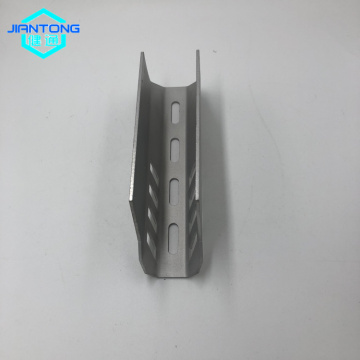 China New Product for Custom Metal Stamping,Sheet Metal Fabrication,Sheet Metal Stamping Manufacturer in China Sheet Metal Bending Stamping With OEM Service export to Reunion Suppliers