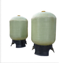 Hot selling  FRP Softening Water Tank