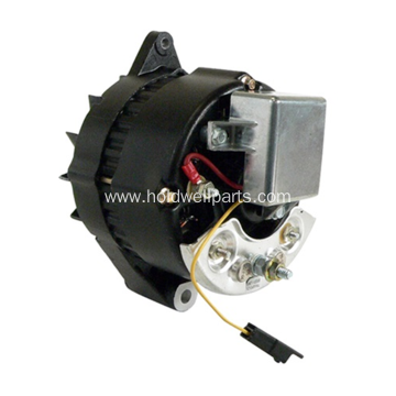 Holdwell alternator AR38429 AR38458 for John deere