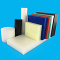 High Density Polyethylene Plastic Sheets