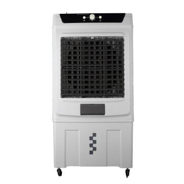 8000CBM Grey 55L Capacity Air Cooler