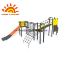Playground park outdoor amusement facilities for sale