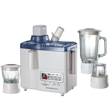 Reliable for Offer Plastic Jar Food Processors,Baby Food Processor,Plastic Jar Processors From China Manufacturer Mini cheap 4 cup plastic baby food processor supply to Germany Factory