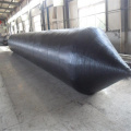 Ship Launching Airbag For Salvage Passed ISO 14409