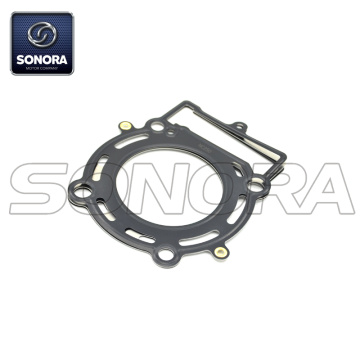 Zongshen NC250 Gasket Assy Cylinder Head (OEM:100208897) Top Quality