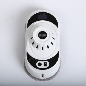 Low Price Good Quality Auto Window Robot