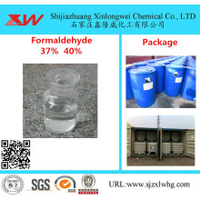 Formaldehyde Liquid Used For Gule