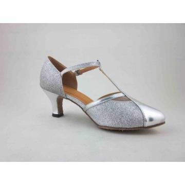 Girls ballroom shoes MI
