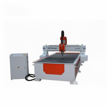 Water cooled 1300*2500mm cnc wood router