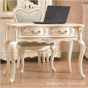Luxury Commercial Furniture General Use Office Desks