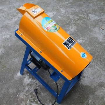 electric corn thresher sheller