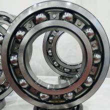Deep Groove Ball Bearing (16002)