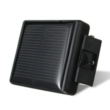 Waterproof Real Time Cow Solar GPS Tracker
