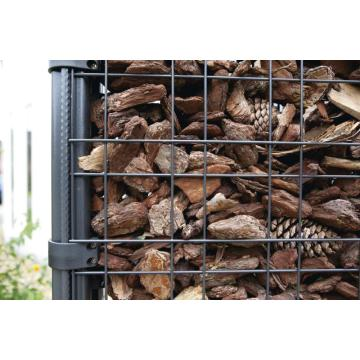 High quality Welded Gabion Box with low price
