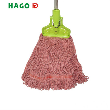 Reinigung Wet Cotton Mop Head Nachfüllen Kentucky Mop