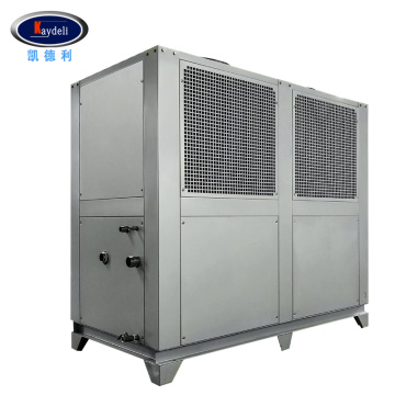 I-25HP Yomoya oColed Water Chiller