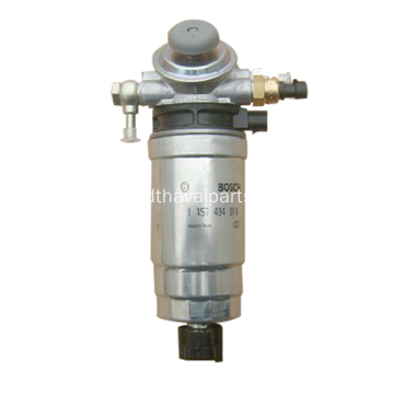 Car Diesel Fuel Filter For Great Wall