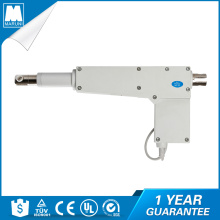 24V Electric Recliner Linear Actuator