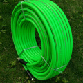 3 Layers PVC Specialized High Pressure Spray Hose