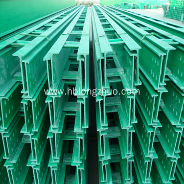 Fiberglass Ladder Cable Tray